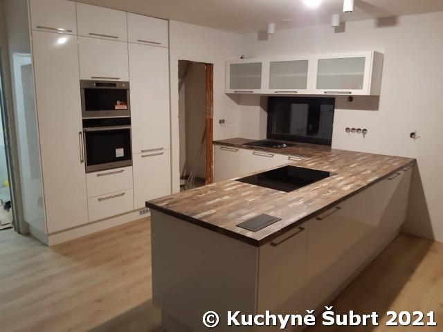 kuchyně_šubrt_01