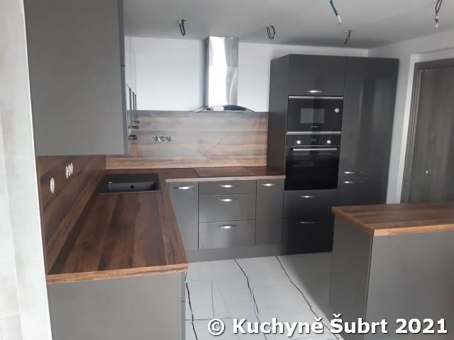 kuchyně_šubrt_02