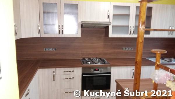 kuchyn3